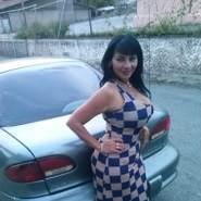 maritzad19's profile photo