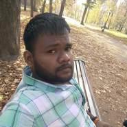 sudhanshum3's profile photo