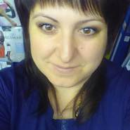 user_qgai71's profile photo