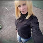 elizabeths455's profile photo