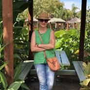 alicemilla's profile photo