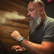 willrich1599's profile photo