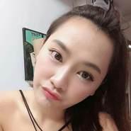 jenny087's profile photo