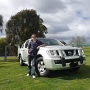 malcolml17's profile photo