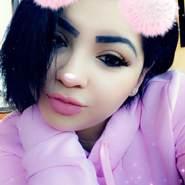 santrasa's profile photo