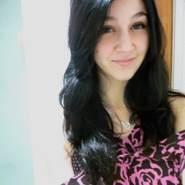 kate12_27's profile photo