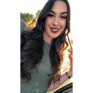 melissa1780's profile photo