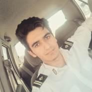 parsa_sall's profile photo