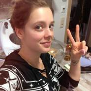 elisabeth5521's profile photo