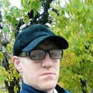 user_isqb8594's profile photo