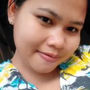 shitia6's profile photo