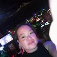 edenl579's profile photo