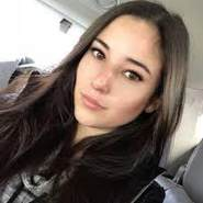 janetscott04851's profile photo