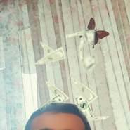 elbrus10's profile photo