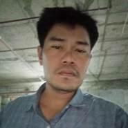 jorrys7's profile photo