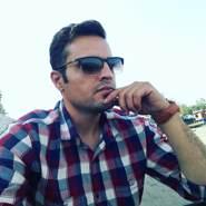 amir290_4's profile photo