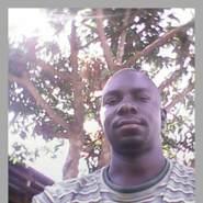 ssenyonyig's profile photo
