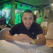 mohameds2022's profile photo