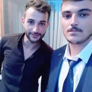 Ibrahimt854's profile photo