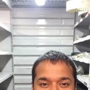 americal6's profile photo