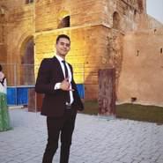 oussamashbada's profile photo