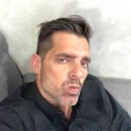 ludovic189's profile photo