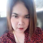 bangorns4's profile photo