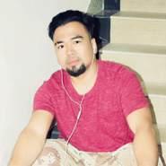 carlac391's profile photo