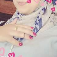 nine192's profile photo