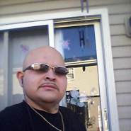 christophert156's profile photo