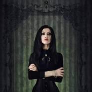 marys04115's profile photo