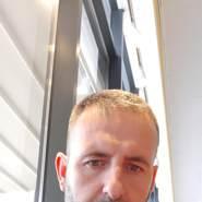 dritonh7's profile photo