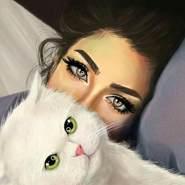 natawa122114's profile photo