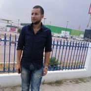 mohamedc868's profile photo