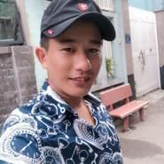 user_vbxh8927's profile photo