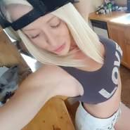 cheriedeville21's profile photo