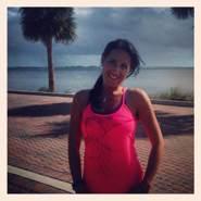 mireilleduchesse1's profile photo