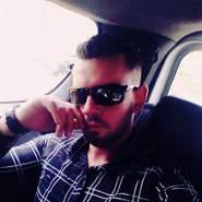 jugurthaj4's profile photo