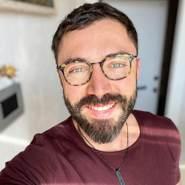 wilson_sampton's profile photo