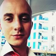 alex59113's profile photo