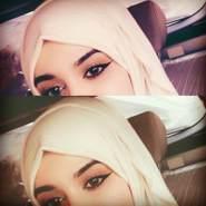 user_aywv64's profile photo