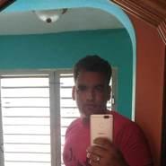 adriana2693's profile photo
