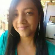 adrianas973's profile photo