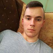 markol66's profile photo
