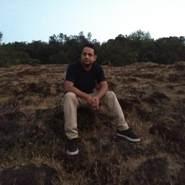 ashutoshs138's profile photo