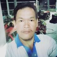 tcha4308's profile photo