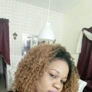 awildas3's profile photo