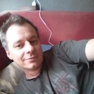 morraso's profile photo