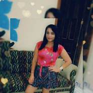 karlita61's profile photo