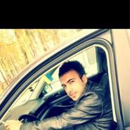 brindar9's profile photo